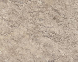 """Armstrong World Industries - Armstrong Units Self-Adhesive Floor Tile Beige - Armstrong - units, 0.045 gauge, 12"""" x 12"""" tile, vinyl no-wax wear layer, easy to clean, easy to install, self-adhering, 45 tiles per carton (45 sq. Ft. ), 1-year limited warranty. Color: beige."""
