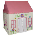 Kids Playhouse Home Design Ideas Pictures Remodel And Decor