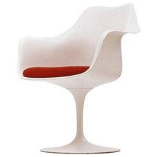 Modern Armchairs by AllModern