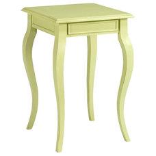 Logan End Table