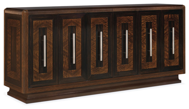 Buffets And Sideboards by Baker Furniture