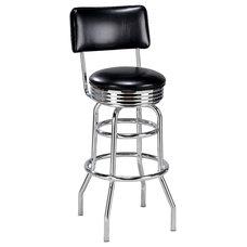 Upholstery Fabric by bar-stools-barstools.com