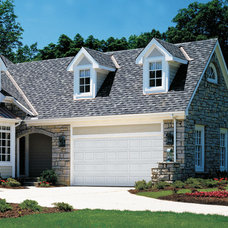 Garage Doors by Mid-Cape Home Centers