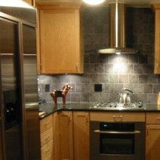 Galley Kitchen After.jpg