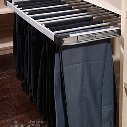 Wardrobe, Bedroom Closet, closet room, modern wardrobe, clothes organizers - Simple and elegant design, can be customized