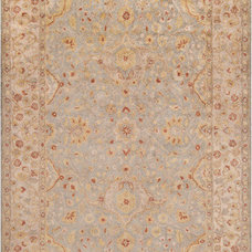 Traditional Rugs by Surya