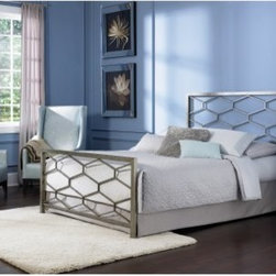 Camden Bed - About Fashion Bed GroupFashion Bed Group is a Leggett and Platt Company known for its innovative fashion beds, daybeds, futons, bunk beds, bed frames, and bedding support. Created in 1991, Fashion Bed Group is a large consolidation of three leading bed manufacturers. Its beds are manufactured of genuine brass, plated brass, cast zinc, cast aluminum, steel, iron, wood, wicker, and rattan. Fashion Bed Group's products are distributed throughout North America from warehouses located in Chicago, Los Angeles, Houston, Toronto, and Ennis, Texas.