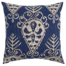 Modern Bed Pillows by Z Gallerie