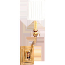 Traditional Wall Sconces by Hudson Valley Lighting