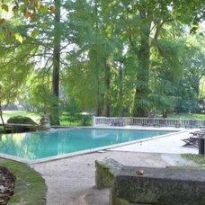 15 bedroom castle for sale in Nîmes, Avignon, Uzès Area, Provence - Var,, Fran