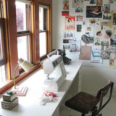 Sewing Table on Flickr - Photo Sharing!