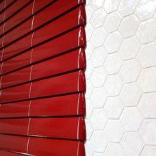 by Mariana Pickering (Emu Architects)