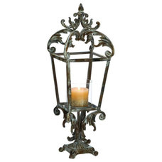 Lantern store online and free shipping lanterns