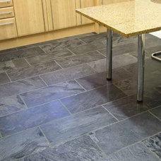 Floor Tiles by brexports.com