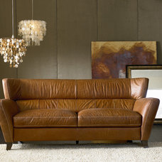 Contemporary Sofas by Under the Roof
