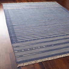 Traditional Rugs by Wisteria