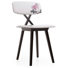 Chairs moooi 5 O'Clock Chair#