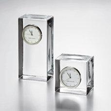 Modern Clocks by B.D. Jeffries