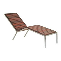 Online shopping for furniture decor and home for Most comfortable outdoor lounge chair