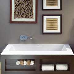 bathtubs by Stabeck Sales and Marketing