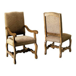 Dining Chairs -