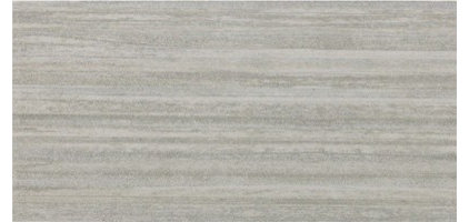 "Contemporary Floor Tiles American Olean 24"" x 12"" Antissa Ash Taupe Thru Body Porcelain Floor Tile"