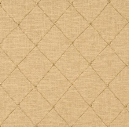 Marine Grade Vinyl Fabrics - Yachtsman Marine