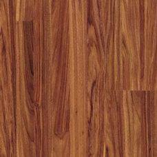 Laminate Flooring by Pergo