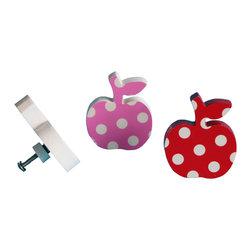 dresser knobs for kids -
