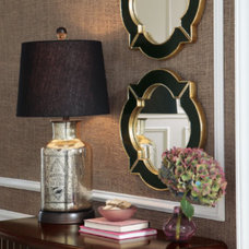 Traditional Table Lamps by Grandin Road