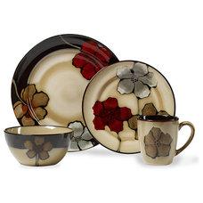 Contemporary Dinnerware Sets by Overstock.com