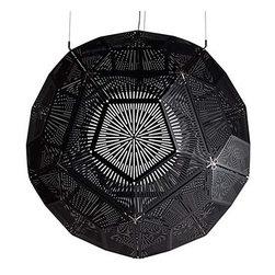Tom Dixon - Tom Dixon | Ball Pendant Light - Design by Tom Dixon, 2013.