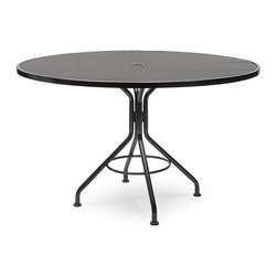 Furniture Straps Outdoor Dining Tables Find Patio Dining
