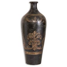 Traditional Vases by Fratantoni Lifestyles