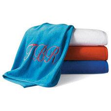 Luxury Pool Towel - Frontgate