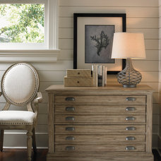 Filing Cabinets by Dynamic Home Decor