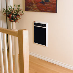 Cadet NLW electric wall heater -