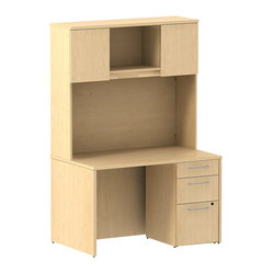 2 263 48 inch office desk products