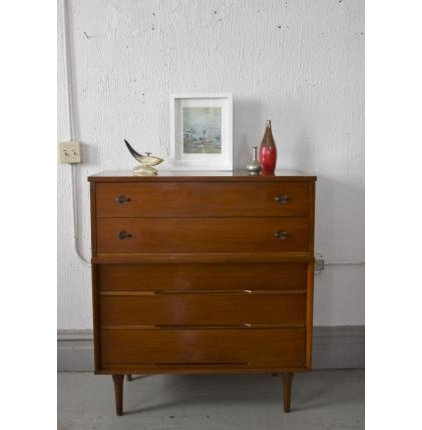 modern dressers chests and bedroom armoires by Furnishly