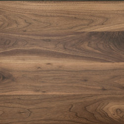 Eddie Bauer Floors - Eddie Bauer Floors - Town and Country - American Black Walnut - Natural - Town & Country American Black Walnut creates the smooth elegance of a true square edge floor. Bold natural colors and character in traditional Northern Hardwoods.