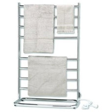Modern Towel Bars And Hooks by Amazon