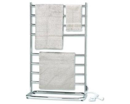 Modern Towel Warmers by Amazon