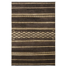Contemporary Rugs by Ralph Lauren Home