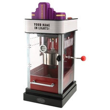 Modern Specialty Small Kitchen Appliances by Wayfair