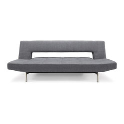 Innovation Innovation Wing Deluxe Sofa Bed Wing Deluxe