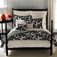 modern duvet covers by Bloomingdale's