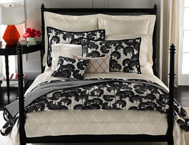 Deer Bedding Ebay Electronics Cars Fashion Collectibles - Home Design