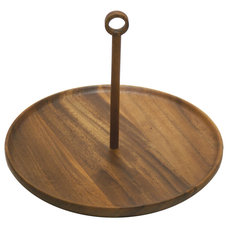 Rustic Serveware by Be Home