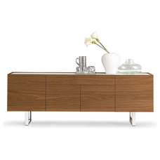 Modern Buffets And Sideboards by UPinteriors