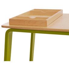 Modern Kids Tables by 2Modern